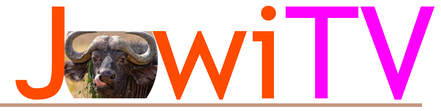 Jowi Tv